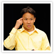 speedreading expert jim kwik