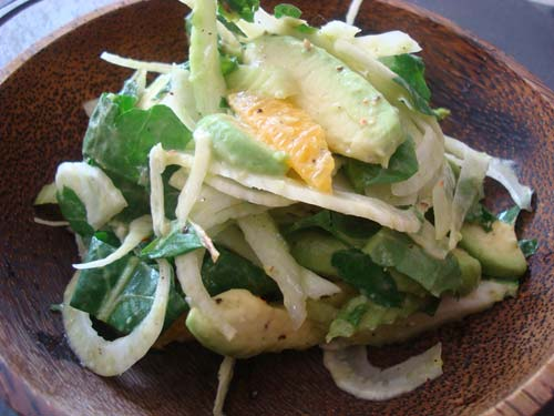 Frank-Giglio-Spring-Rejuvenation-Salad