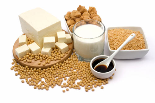 high-doses-soy-isoflavones-can-disrupt-thyroid-function