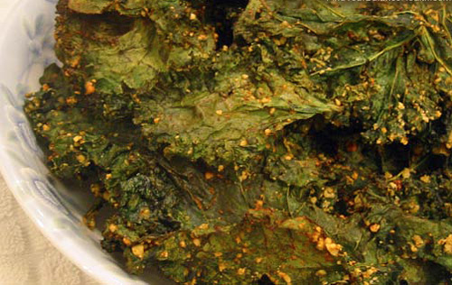 Michelle-Pfennighaus-Chili-Lime-Kale-Chips-Recipe