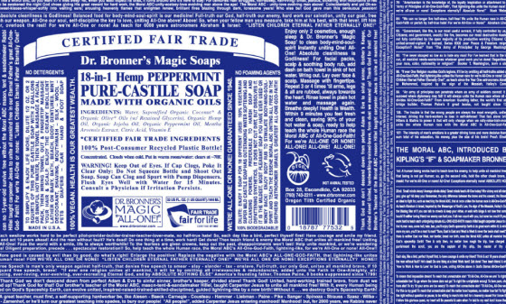 dr-bronners-soap-label