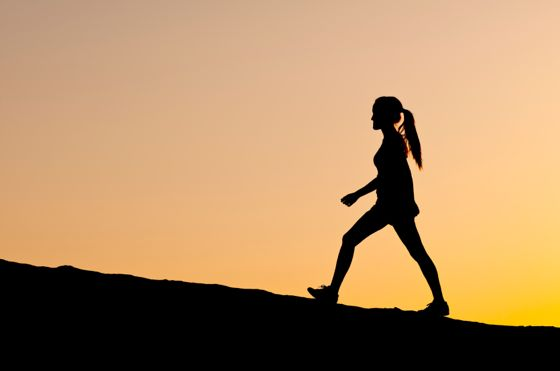Does Exercise at Night Interfere with Sleep? : Exclusive ...