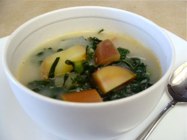 potato_kale_soup_actual (2)