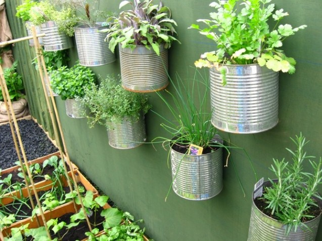 urban-garden-ideas