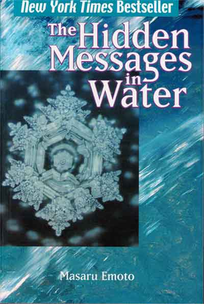 Messages-in-Water-Large