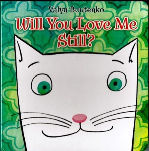 WillYouLoveMe-StillBookcover