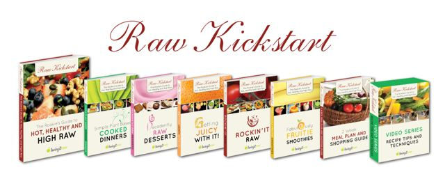 Alison Raw_Kickstart_group