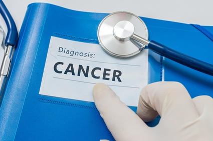 cancer screening image