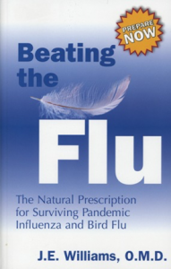 Beating the Flu